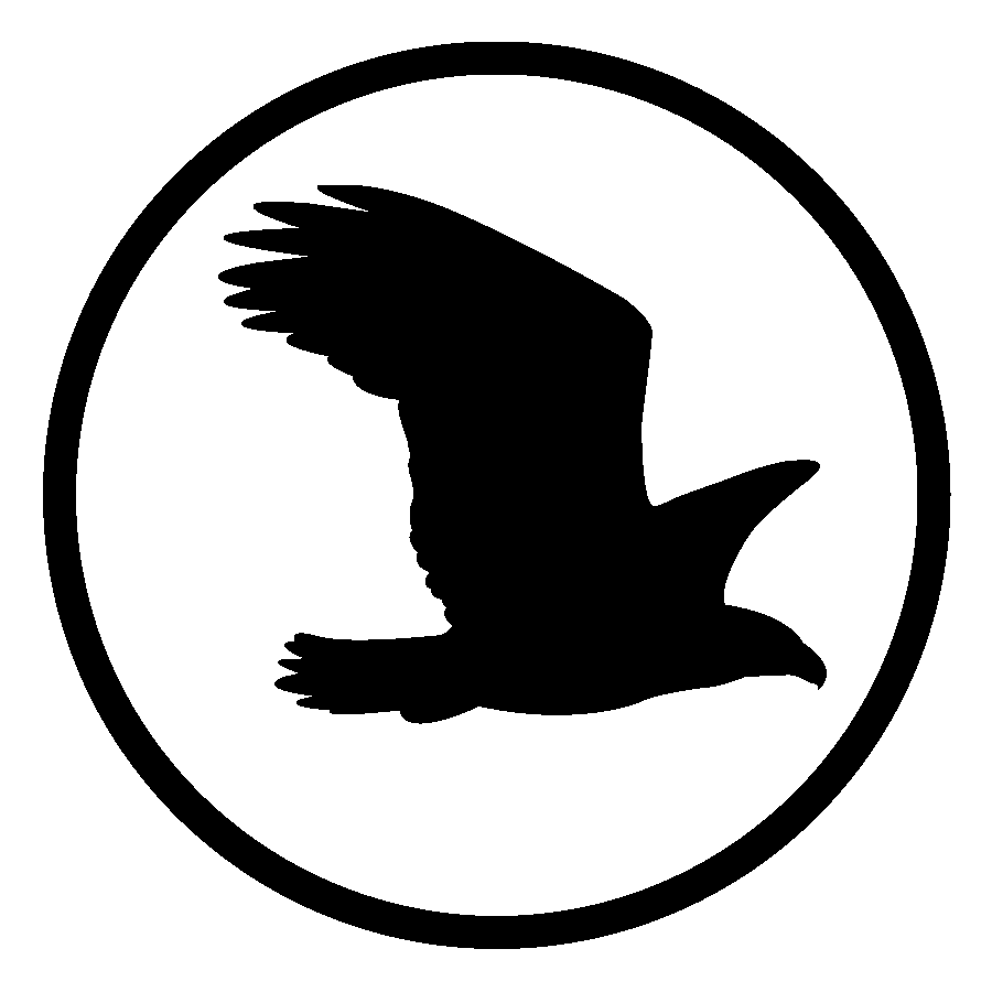 Ornithology Collection Search Logo