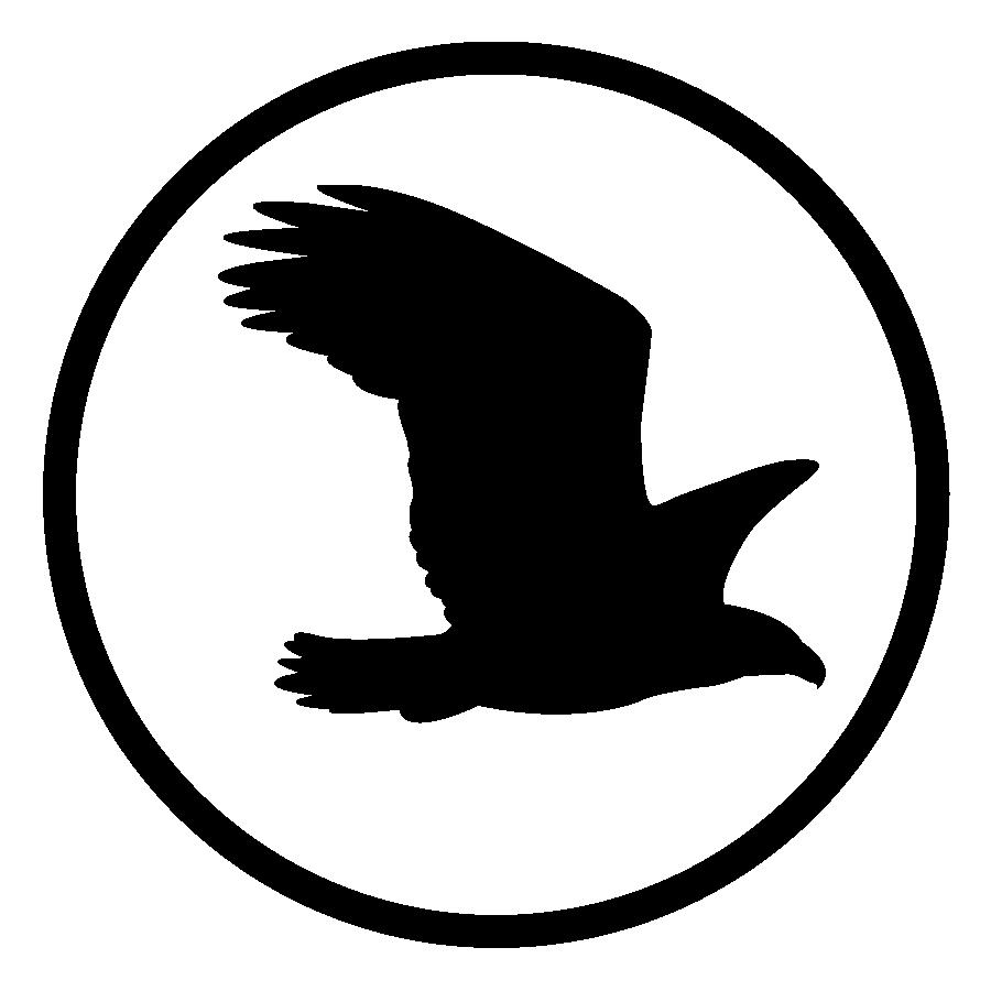 Ornithology Collection