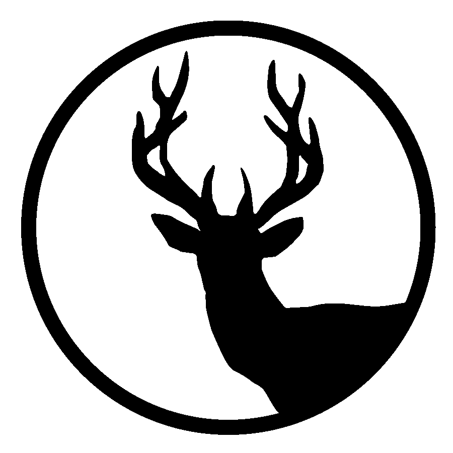 Search Mammalogy Collection Logo