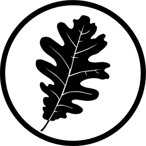 Search Naturalist Center Collection Logo