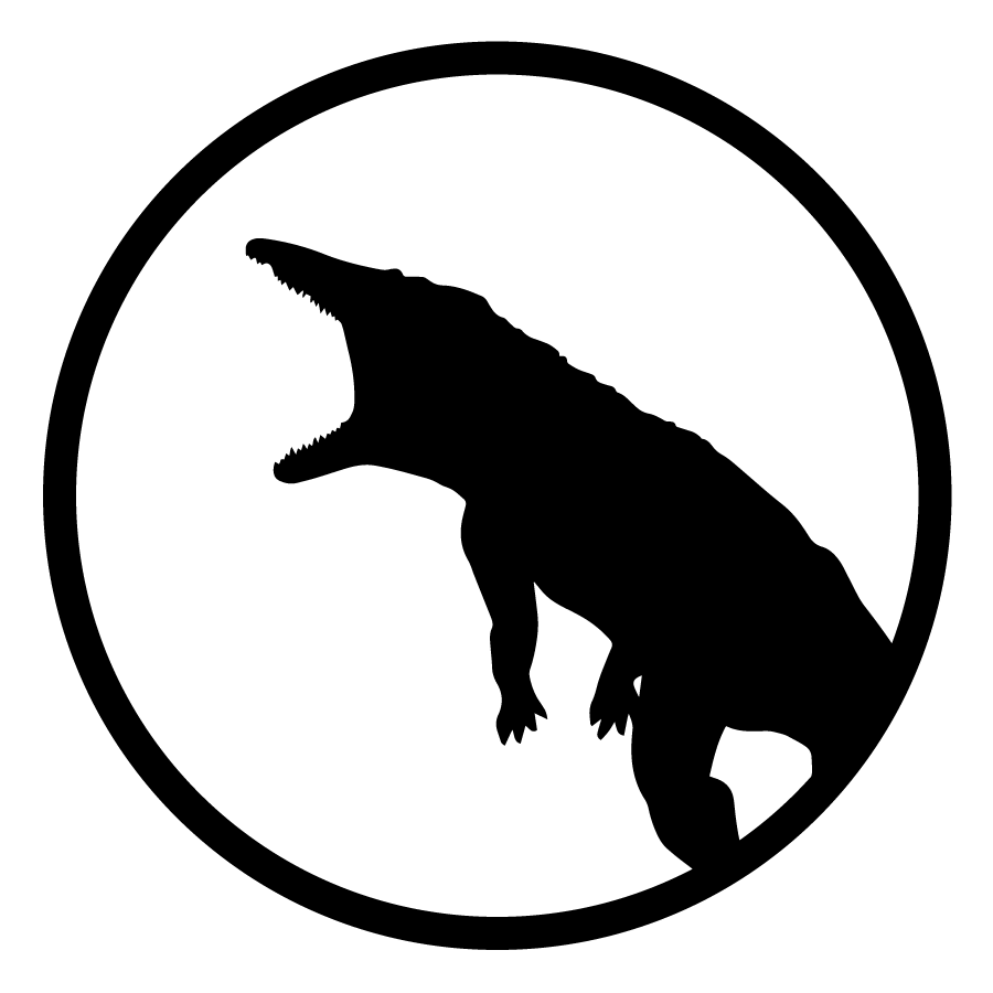 Paleontology Collection