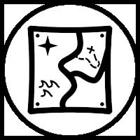Species Mapper